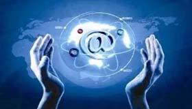 为什么选择商标注册代理公司?商标注册代理公司起什么作用?