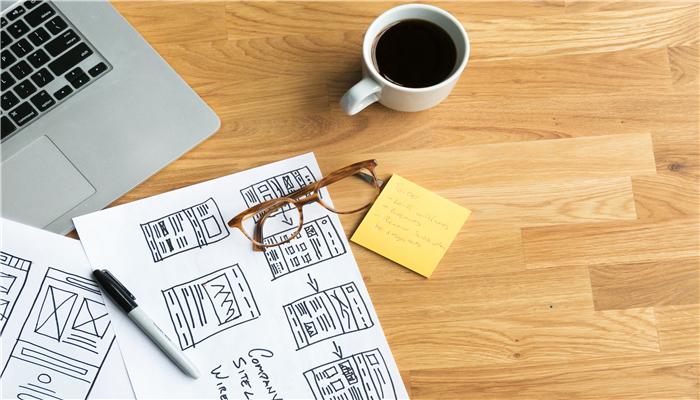 企业工商年报具体需要报什么?工商年报逾期会有什么影响?