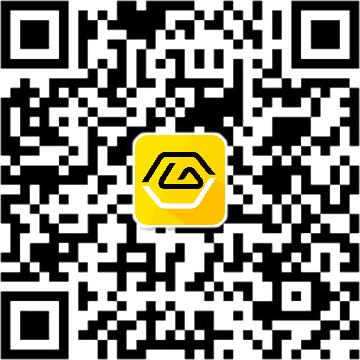 金沙5hkcom最新道路