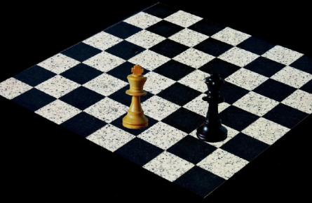 十大科学理论在营销中的应用,马太效应、水桶理论、零和游戏……你知道多少?
