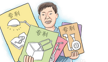 国内专利申请流程说明:不同专利申请的基本流程是什么?