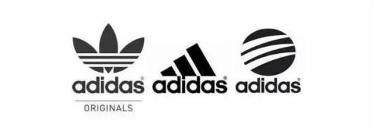 """怎么注册品牌商标?""""阿迪达斯""""一连串diss掉6个""""蹭名牌""""商标!"""