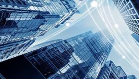 软件系统集成企业如何实施CMMI认证,CMMI认证流程梳理