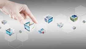 商标变更流程是怎样的?商标变更的办理方式是什么?