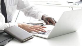 企业ISO证书不愿意监督审核,不审核危害有多大?