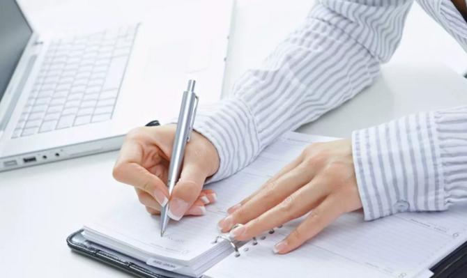 哪些企业需要申请互联网文化经营许可证?