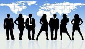 怎么注册深圳公司?深圳公司注册条件是什么?