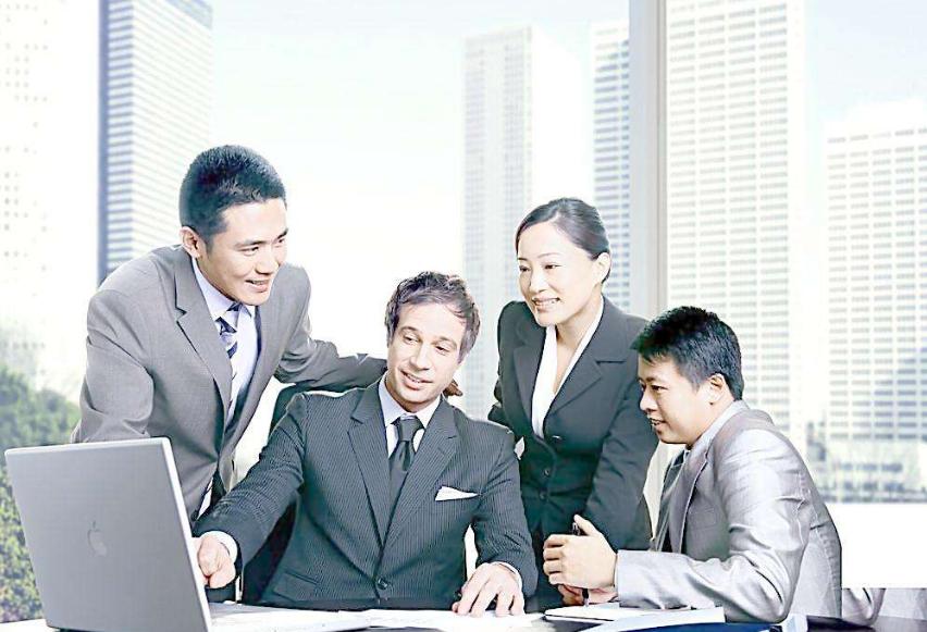 国有独资公司登记:国有独资公司注册办理流程及材料是什么?