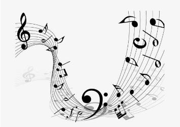 音乐作品著作权办理登记流程是什么样的?