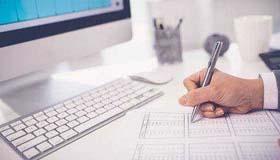 北京申请注册公司如何办理?申请注册公司流程是什么?