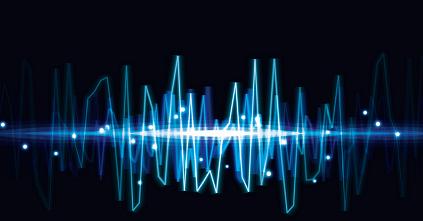 声音商标注册条件有哪些?中国首例声音商标你知道吗?