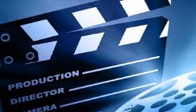 广播电视节目制作经营许可证办理4大条件5大材料?