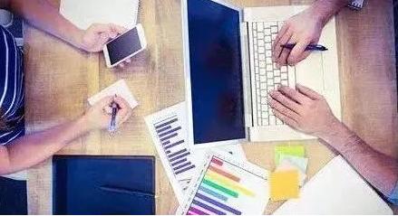 企业申请专利技术的7大好处,还没有申请专利的企业注意啦!