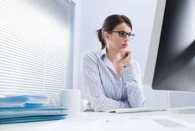 注册一人有限公司与注册个人独资企业的区别?3分钟读懂!