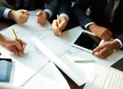 公司注册条件是什么?国有独资公司分公司登记办理流程和材料?