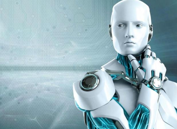"""人工智能""""作品""""拥有""""作品著作权""""吗?著作权归属问题如何解决?"""